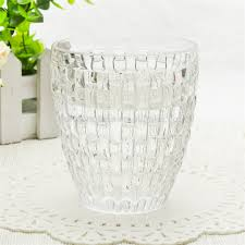 stemless wine glass wholesale stemless wine glass wholesale