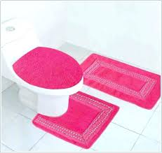 Cute Bathroom Sets by Pink Bathroom Set U2013 Koetjeinsurance Com