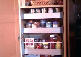 small kitchen pantry organization ideas small kitchen pantry organizer organizers systems organize bottom