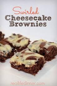 how to make a babka chocolate babka pastry chef and chocolate