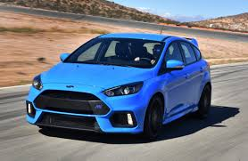 ford focus 2007 price 2016 ford focus rs price colors