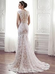 blush wedding dress with sleeves blush wedding dress with sleeves naf dresses wedding dress ideas