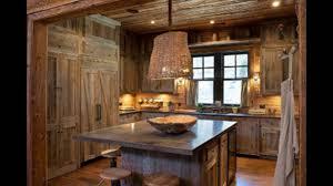 Kitchen Cabinet Creator Barnwood Kitchen Cabinet Youtube