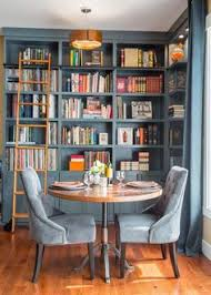 Pretty Bookcases Eclectic Kitchen That Is Just Beautiful And That Glimpse Of A