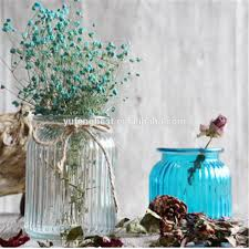 bulk silver vases crystal vases for wedding centerpieces crystal vases for wedding