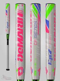 2015 softball bats 2015 demarini cf7 fastpitch 11