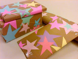diy designs 13 diy wrapping paper designs for any occasion shelterness