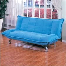 futon sofa couch roselawnlutheran