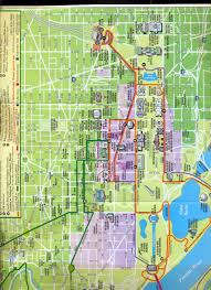 Washington Dc Map Pdf by Premium Map Washington Dc Takoma Washington Dc Wikipedia Maps