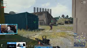 pubg aimbot problem shroud or aimbot pubattlegrounds