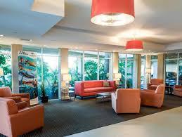 Comfort Inn Sea World Best Price On Comfort Inn And Suites San Diego Zoo Seaworld Area