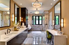 Master Of Modern Michael Berman  DESIGN ON TAP - Designer bathrooms by michael
