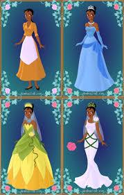 princess daisy halloween costume best 25 princess tiana costume ideas on pinterest princess