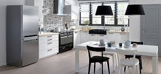couleur cuisine schmidt cuisine schmidt luxembourg fresh schmit cuisine tendance cuisine