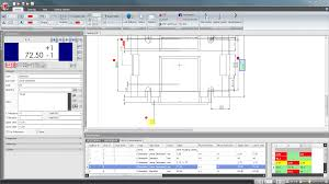 Solidworks Inspection New Computer Aided Technology