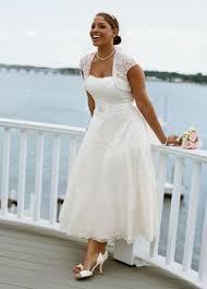 plus size courthouse wedding dress chiffon bolero jacket bridal shrug sleeve wedding wrap cover