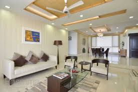 False Ceiling Designs For Living Room India False Ceiling Companies In India Interior Design Travel Heritage