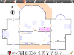 work and play floor plans redstick site cad android apps on google play
