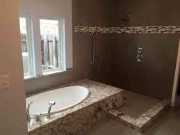bathroom design idea bathtub ideas phenomenal blue simple bathroom design idea with