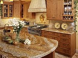 kitchen design category design a kitchen online kitchen design