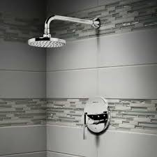 bathroom faucet ideas american standard collections of brass construction shower faucets