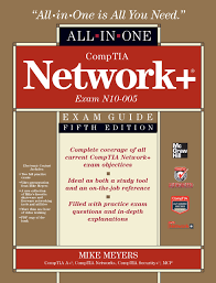 buy comptia network certification study guide 5th edition exam