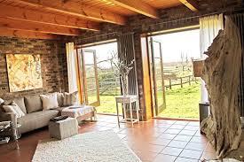Wohnzimmer Einrichten Was Beachten Wohnzimmer Einrichtungsideen Landhausstil Wohnzimmer Im