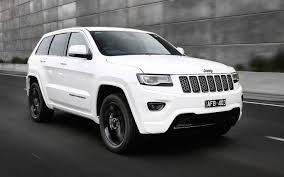 jeep grand best year best 25 jeep grand ideas on jeep