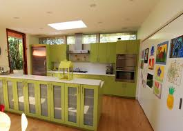 kitchen living room divider kitchen living room divider ideas