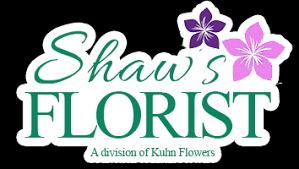 Kuhns Flowers - weddings flower delivery winter garden fl shaw u0027s florist of