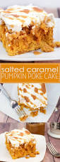 cake recipes for thanksgiving best 25 pumpkin poke cakes ideas on pinterest poke hole cake