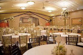 Banquet Halls In Los Angeles Fiesta Mexicana Banquet Hall Los Angeles Ca Delivery And Take