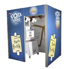 photo booths for rent booth fort lauderdale miami palm branded photo
