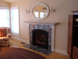 2 sided gas fireplace inserts prices fireplace design and ideas