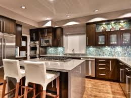 Contemporary Galley Kitchen Kitchen Adorable Contemporary Kitchen As Well As Dream Kitchen