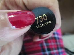 nail polish pretty in the army
