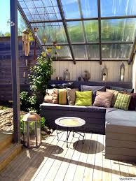 patio designs sydney curved patio designs curved patio wall ideas