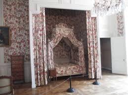 chambre d h es chambord file chambre aux lauriers in château de chambord jpg wikimedia commons