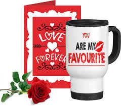 romantic gift for wife 100 romantic gift for wife online buy wholesale gift for