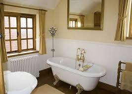 bathroom decorating ideas color schemes bathroom decorating ideas pictures comfortable bathroom