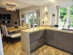 gray kitchen cabinets ideas kitchen shaker greyitchen cabinets we ship everywhere rta easy