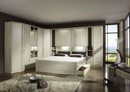 Mirrored Furniture Bedroom Set Bedroom Furniture Bedroom Cabinet Ideas Wall Storage Shelf Over