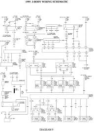zone pickups wiring diagram on zone images free download wiring