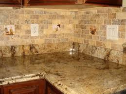 lowes kitchen backsplash inspiration lowes kitchen backsplashes amazing inspiration to