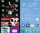 Review - So sánh Nokia <b>Lumia 520</b> và Asus ZenFone 4 | Congnghe.