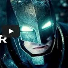 best 25 batman vs superman games ideas on pinterest batman vs