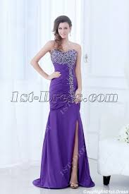 pretty prom dresses and pretty prom gown dress on 1st dress com