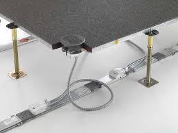 Floor Box by Screed Stainless Steel Floor Box Cmd Ltd