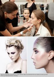 top makeup artist school the makeup collaborative makeup school news blanche macdonald