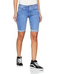 women u0027s shorts amazon co uk
